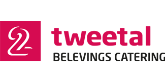 Tweetal belevings catering