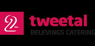 Tweetal belevings catering