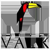 Van der Valk | Hengelo | Enschede